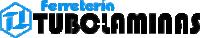 header_one_logo